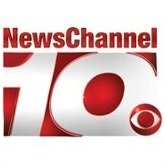 Watch KFDA TV News Channel 10 Amarillo Live TV from USA