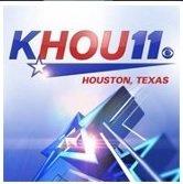 Watch KHOU TV Houston Live TV from USA