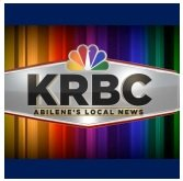 Watch KRBC TV Abilene Live TV from USA