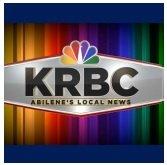 Watch KRBC TV Abilene Live TV from USA