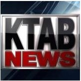 Watch KTAB TV Abilene Live TV from USA