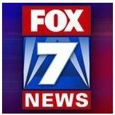 Watch KTBC Fox 7 Austin Live TV from USA