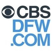Watch KTVT CBS 11 Dallas Live TV from USA