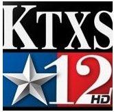Watch KTXS TV 12 Abilene Live TV from USA