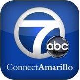 Watch KVII TV Amarillo Live TV from USA