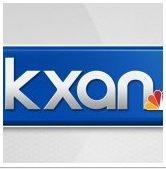 Watch KXAN Austin Live TV from USA