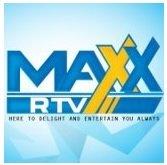 Watch MAXX RTV Live TV from Sri Lanka