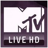 Watch MTV Live HD Live TV from USA