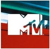 Watch MTV Poland Recorded TV from Poland