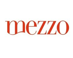 Watch Mezzo TV Live TV from France