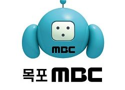 Watch Mokpo MBC Recorded TV from South Korea