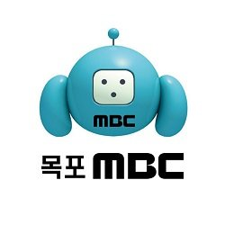 Watch Mokpo MBC Recorded TV from South Korea | Free Watch TV