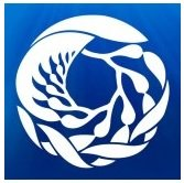 Watch Monterey Bay Aquarium Live TV from USA