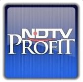 Watch NDTV Profit Recorded TV from India