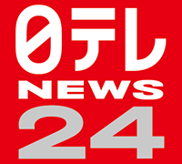 Watch Nippon TV News 24 Live TV from Japan