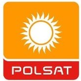 Watch Polsat 2 Live TV from Poland
