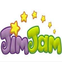 Watch Polsat JimJam Live TV from Poland