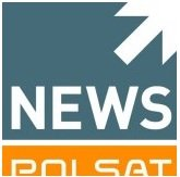 Watch Polsat News Recorded TV from Poland
