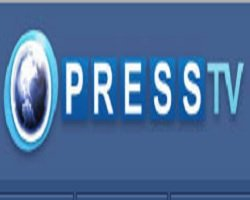 Watch Press TV Live TV from Iran
