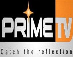 Watch Prime TV Live TV from Sri Lanka