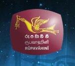 Watch Sri Lanka Rupavahini Corporation Live TV from Sri Lanka