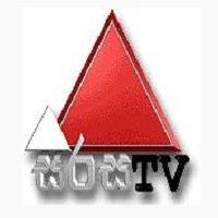 Watch Sirasa TV Live TV from Sri Lanka