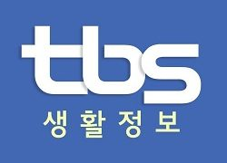 Watch TBS Live TV from South Korea