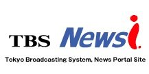 Watch TBS News Channel JAPAN Live TV from Japan