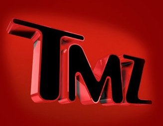 Watch TMZ Live TV from USA