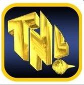 Watch TNL TV Live TV from Sri Lanka