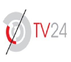 Watch TV 24 Live TV from Latvia