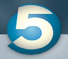Watch TV 5 Live TV from Latvia