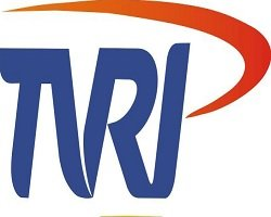 Watch TVRI Live TV from Indonesia