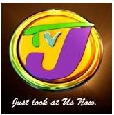 Watch Television Jamaica Live TV from Jamaica