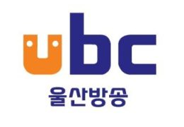 Watch UBC Live TV from South Korea