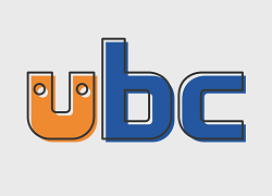 Watch UBC Live TV from South Korea