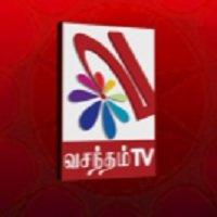 Watch Vasantham TV Live TV from Sri Lanka