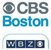 Watch WBZ TV CBS Boston Live TV from USA