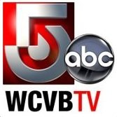 Watch WCVB TV Boston Recorded TV from USA