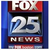 Watch WFXT Fox 25 Boston Live TV from USA