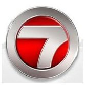 Watch WHDH TV 7 News Boston Live TV from USA