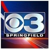 Watch WSHM CBS 3 Springfield Live TV from USA