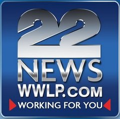 Watch WWLP Springfield Live TV from USA