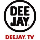 Watch DeeJay TV Live Radio from Italy