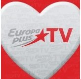Watch Europa Plus TV Live TV from Russia