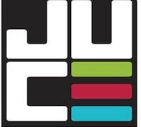 Watch Juce TV Russia Live TV from Russia