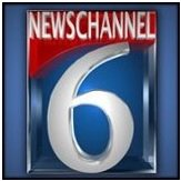 Watch KAUZ TV Lawton Recorded TV from USA