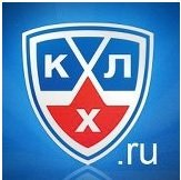 Watch KHL Hockey League TV Recorded TV from Russia