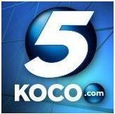 Watch KOCO TV Oklahoma City Live TV from USA