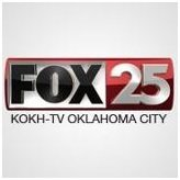 Watch KOKH TV Fox 25 Oklahoma City Live TV from USA